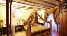 hotel_boutique_real_casona_de_las_amas[2].jpg